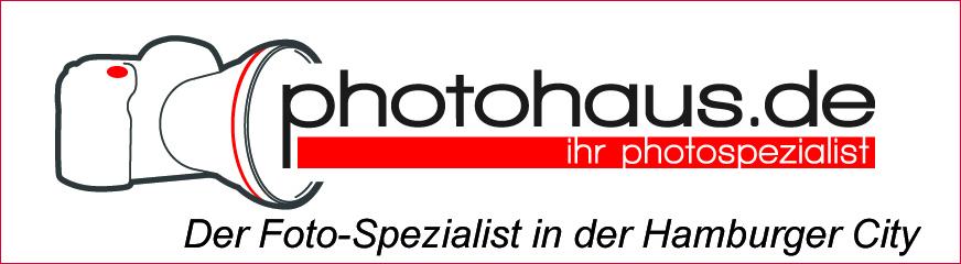 photohaus-nord